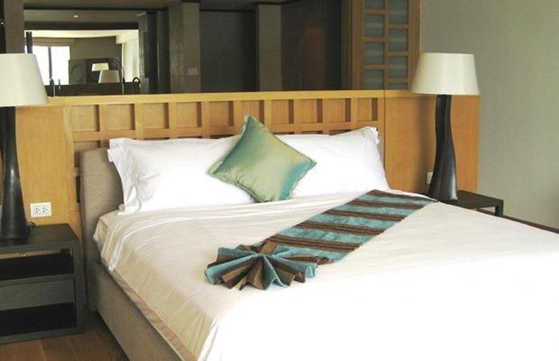 фото IndoChine Resort & Villas  изображение №18