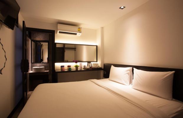 фото отеля Islanda Boutique Hotel изображение №13