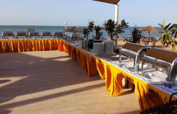 фото Barracuda Beach Resort изображение №22