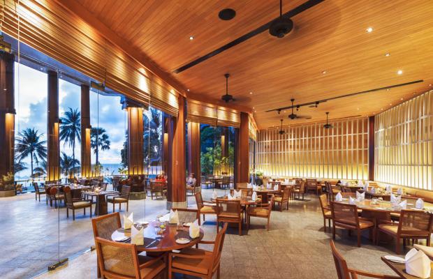 фотографии отеля The Surin Phuket (ex. The Chedi) изображение №23