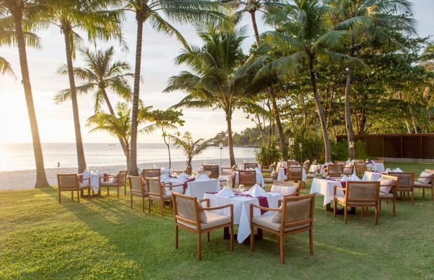 фото отеля The Surin Phuket (ex. The Chedi) изображение №21