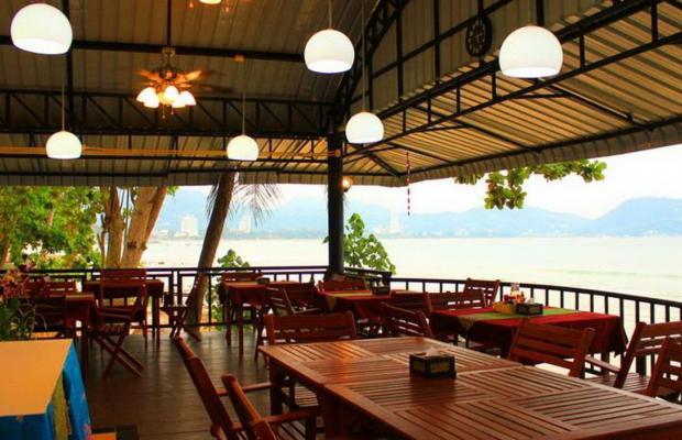 фотографии отеля Di Pantai Boutique Beach Resort (ex. Kalim Beach Place) изображение №27