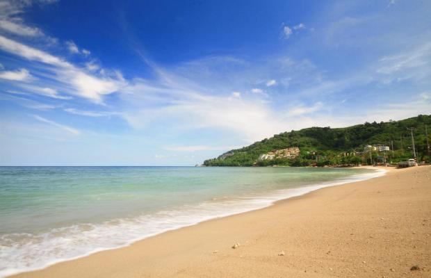 фото отеля Di Pantai Boutique Beach Resort (ex. Kalim Beach Place) изображение №13