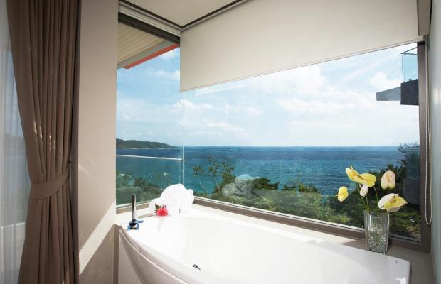 фото Kalima Resort & Spa изображение №50