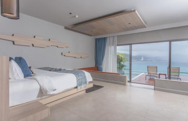 фотографии отеля Kalima Resort & Spa изображение №11