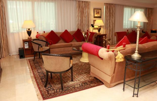 фото отеля Grand Excelsior Hotel Deira (ех. Sheraton Deira Hotel Dubai) изображение №25