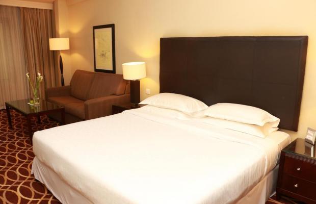 фотографии Grand Excelsior Hotel Deira (ех. Sheraton Deira Hotel Dubai) изображение №4