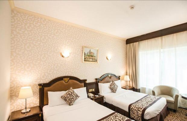 фото Sun & Sands Hotel изображение №14