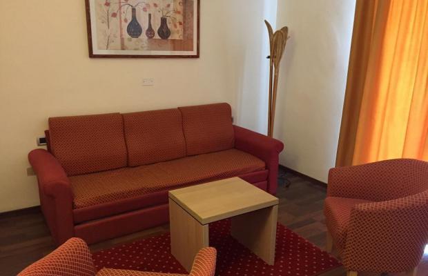 фото отеля Lido изображение №17