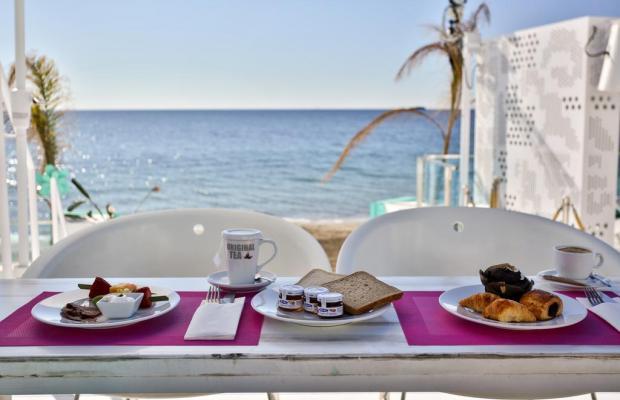 фотографии Santos Ibiza Coast Suites (ex. Tur Palas Apartments) изображение №28