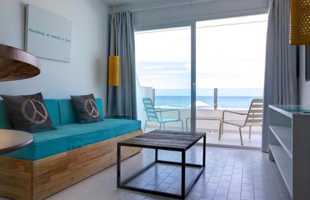 фото Santos Ibiza Coast Suites (ex. Tur Palas Apartments) изображение №26