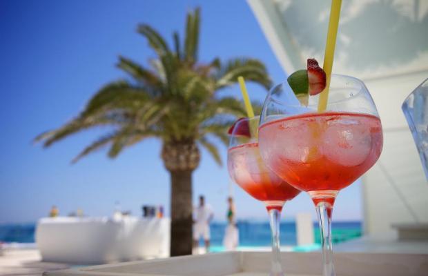 фотографии Santos Ibiza Coast Suites (ex. Tur Palas Apartments) изображение №4