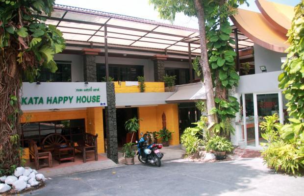 фотографии Kata Happy House изображение №20