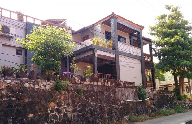фотографии отеля Kata Happy House изображение №7