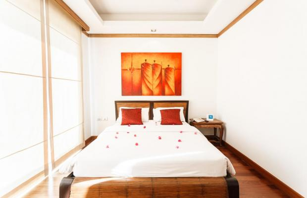 фото отеля Kata Bell Villa by Lofty (ex. Katamanda Luxury Villas) изображение №25