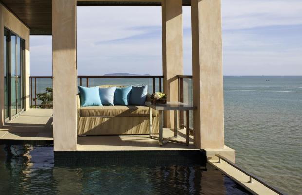 фотографии The Westin Siray Bay Resort & Spa изображение №64