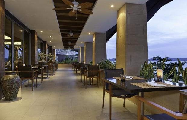 фото The Westin Siray Bay Resort & Spa изображение №62