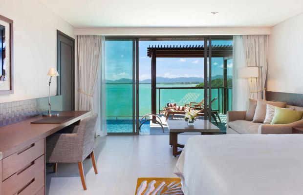 фотографии The Westin Siray Bay Resort & Spa изображение №28