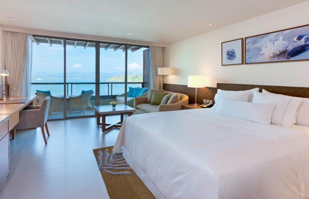 фото The Westin Siray Bay Resort & Spa изображение №18