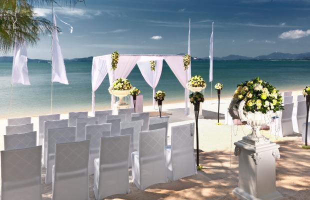 фото отеля The Westin Siray Bay Resort & Spa изображение №13