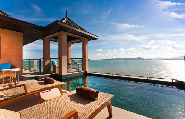 фото The Westin Siray Bay Resort & Spa изображение №6