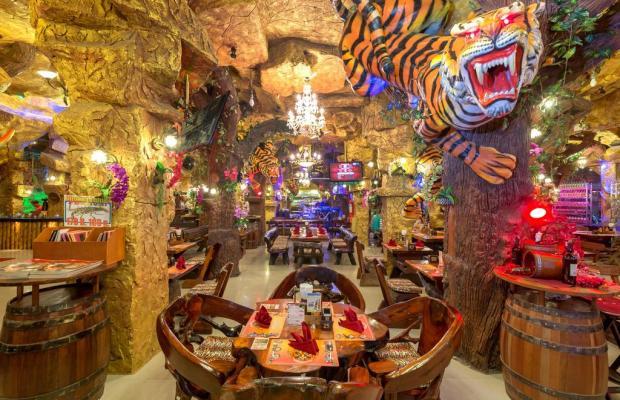 фото отеля Tiger Complex & Hotel изображение №17
