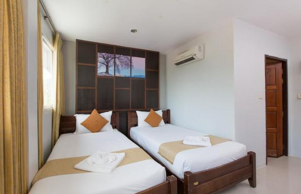 фото отеля Time Out Hotel изображение №9