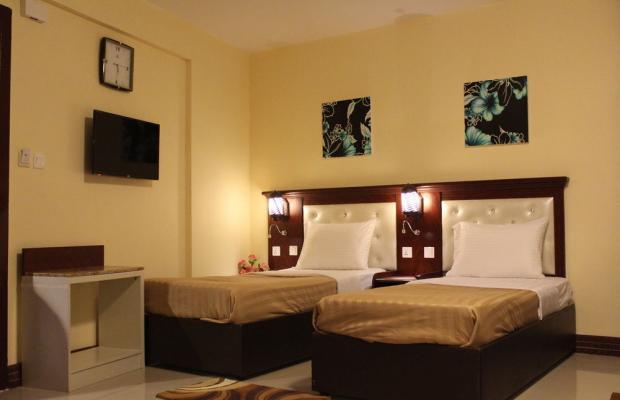 фото отеля Mariana Hotel изображение №29