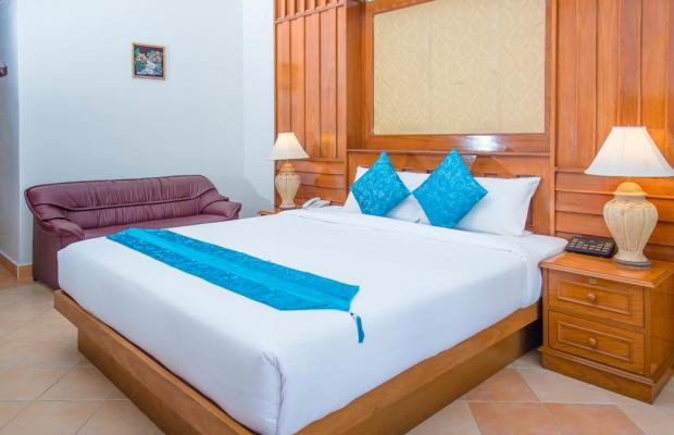 фото отеля Tony Resort изображение №57