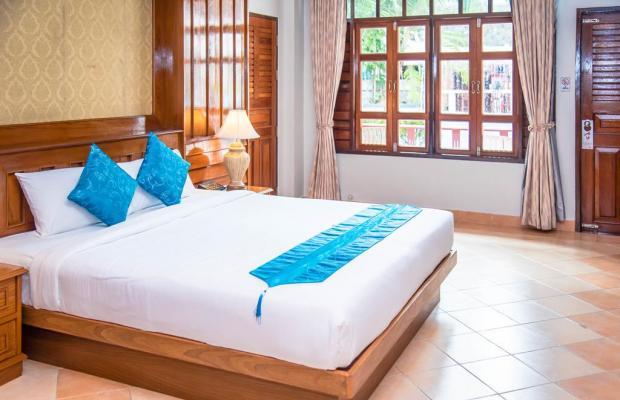 фотографии Tony Resort изображение №52
