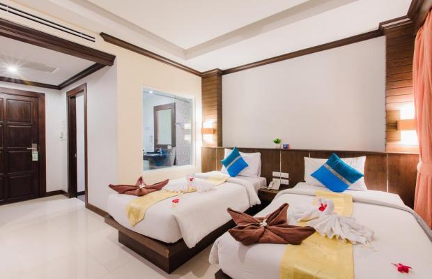фотографии Azure Hotel Bangla (ex. RCB Patong) изображение №20