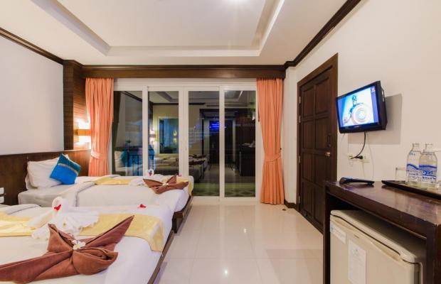 фото Azure Hotel Bangla (ex. RCB Patong) изображение №18