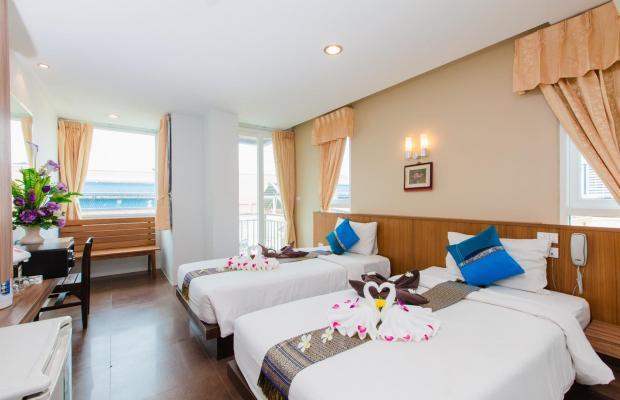 фотографии Azure Hotel Bangla (ex. RCB Patong) изображение №4