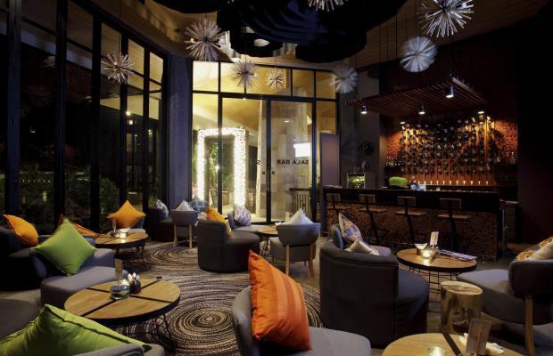 фото отеля Mandarava Resort & Spa изображение №49
