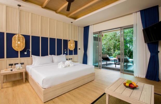 фото Mandarava Resort & Spa изображение №14
