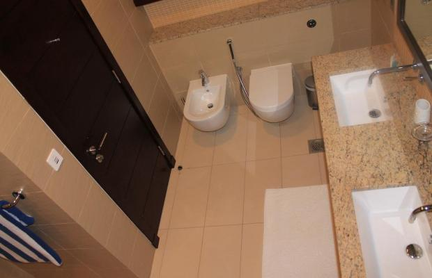 фото Tiara Residence изображение №2