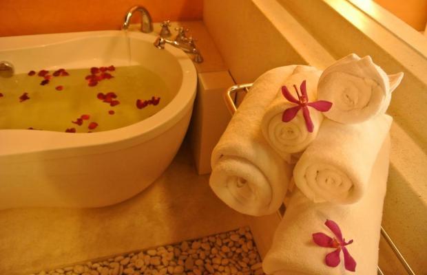 фото отеля Chanalai Romantica Resort (ex. Tropical Resort Kata Beach) изображение №41