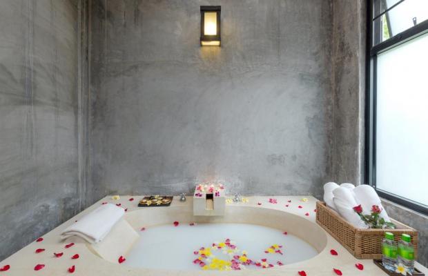 фотографии отеля Village Resort & Spa изображение №23