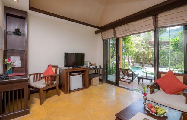 фотографии отеля Village Resort & Spa изображение №15