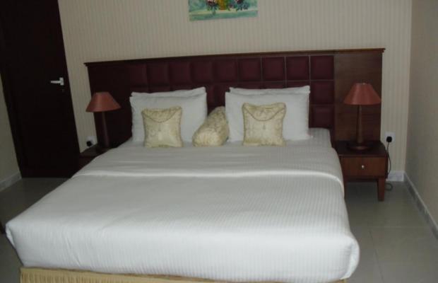 фотографии California Suites изображение №16