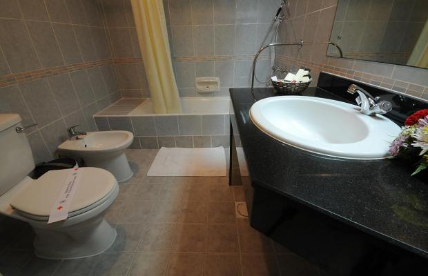 фотографии отеля Astoria изображение №27