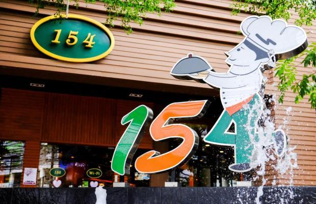 фото отеля Royal Phuket City изображение №25