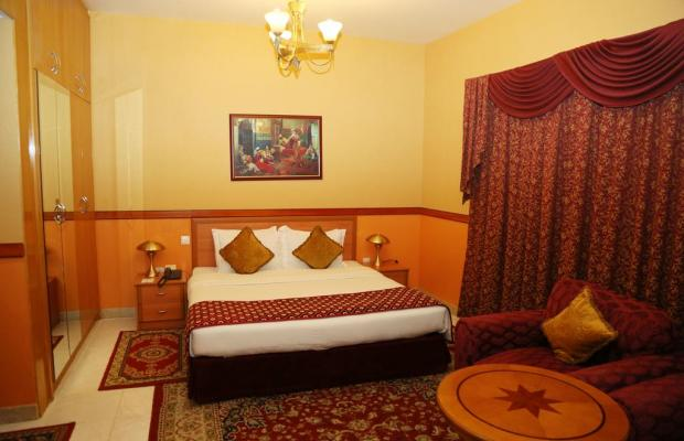 фотографии отеля California изображение №7