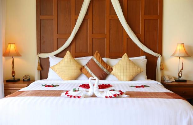 фотографии отеля Layalina Hotel изображение №39