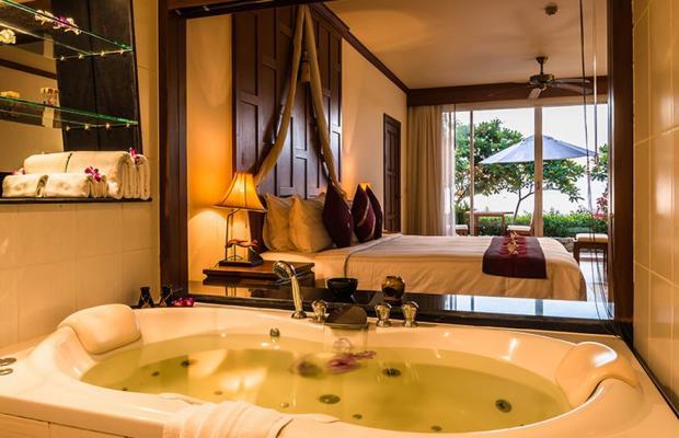 фото отеля Layalina Hotel изображение №21