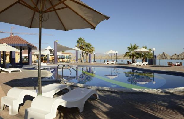 фото отеля Royal Beach Hotel & Resort изображение №29