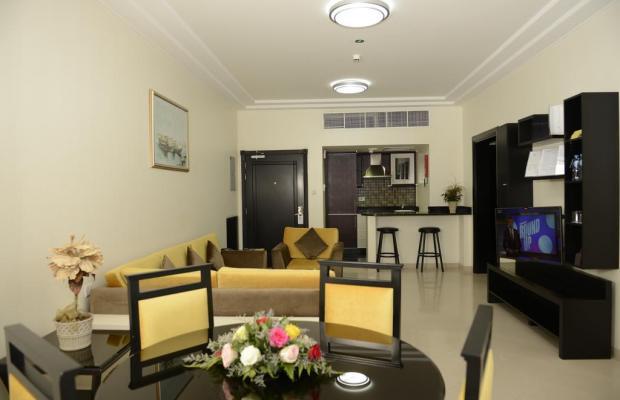фотографии отеля Royal Beach Hotel & Resort изображение №3