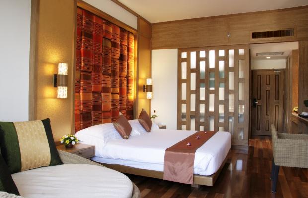 фотографии отеля The Royal Paradise Hotel & Spa изображение №51