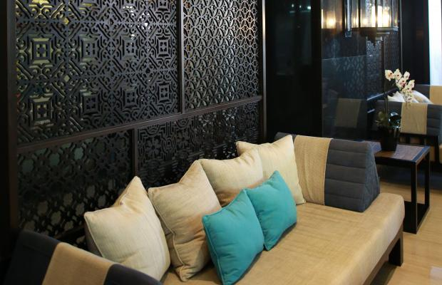 фото The Royal Paradise Hotel & Spa изображение №14