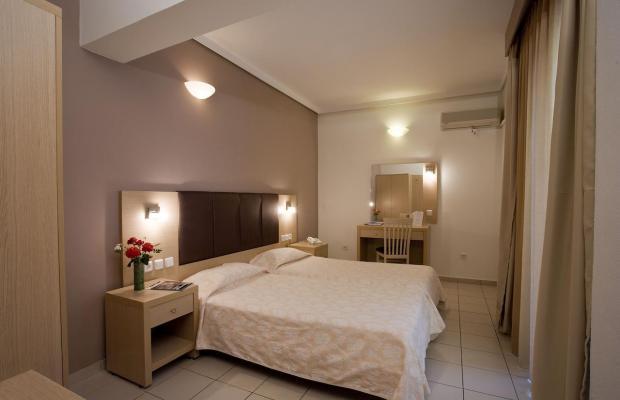 фотографии отеля Caravel Apartment Hotel изображение №19
